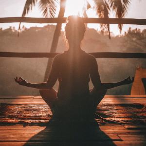 Met deze meditatie kun je meer overvloed in je leven manifesteren